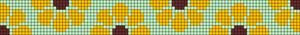 Alpha pattern #85048 variation #194785