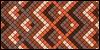 Normal pattern #84813 variation #194802