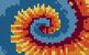 Alpha pattern #97261 variation #194811