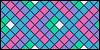 Normal pattern #16578 variation #194812