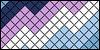Normal pattern #25381 variation #194837