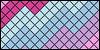 Normal pattern #25381 variation #194838