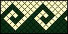 Normal pattern #5608 variation #194844