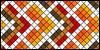 Normal pattern #31525 variation #194847