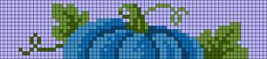 Alpha pattern #105968 variation #194878
