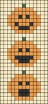 Alpha pattern #101920 variation #194892