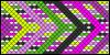 Normal pattern #27679 variation #194898