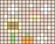 Alpha pattern #104231 variation #194903