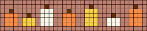 Alpha pattern #59562 variation #194924