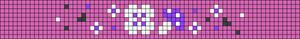 Alpha pattern #105305 variation #194949