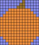 Alpha pattern #102186 variation #194951