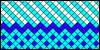 Normal pattern #100367 variation #194959