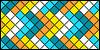 Normal pattern #2359 variation #195027