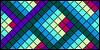 Normal pattern #30882 variation #195080