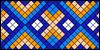 Normal pattern #104395 variation #195088