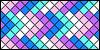 Normal pattern #2359 variation #195118
