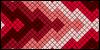 Normal pattern #61179 variation #195128