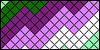 Normal pattern #25381 variation #195166