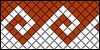 Normal pattern #5608 variation #195226