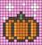 Alpha pattern #104218 variation #195236