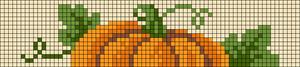 Alpha pattern #105968 variation #195261