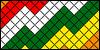 Normal pattern #25381 variation #195324