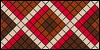 Normal pattern #81972 variation #195383