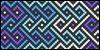Normal pattern #104618 variation #195397