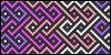 Normal pattern #104618 variation #195398