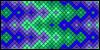 Normal pattern #134 variation #195435