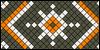 Normal pattern #104408 variation #195444
