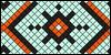 Normal pattern #104408 variation #195447