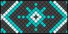Normal pattern #104408 variation #195476