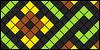 Normal pattern #89611 variation #195520