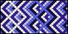 Normal pattern #84813 variation #195552