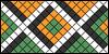Normal pattern #81972 variation #195580
