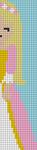 Alpha pattern #105291 variation #195597