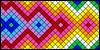 Normal pattern #99124 variation #195640