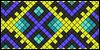 Normal pattern #106806 variation #195645