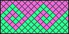 Normal pattern #5608 variation #195652
