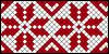 Normal pattern #64716 variation #195657