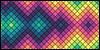 Normal pattern #99124 variation #195672