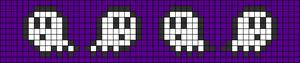 Alpha pattern #105953 variation #195693