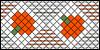 Normal pattern #106263 variation #195697