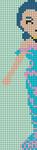 Alpha pattern #105481 variation #195723