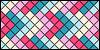 Normal pattern #2359 variation #195739