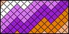 Normal pattern #25381 variation #195798