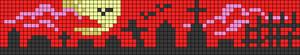 Alpha pattern #106958 variation #195831