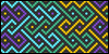 Normal pattern #104618 variation #195849