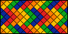 Normal pattern #2359 variation #195853